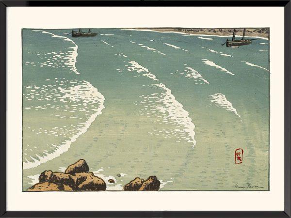 Illustration-vague-mer-montante-henri-riviere